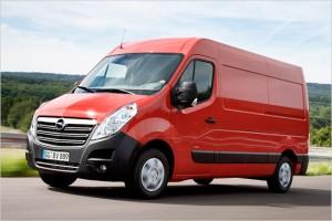 Opel-Movano-furgone