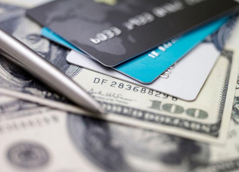 autonoleggio-senza-carta-credito