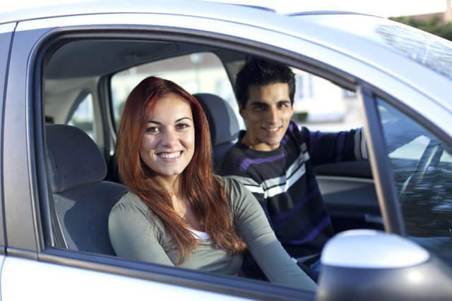 noleggio-auto-guidatore-aggiuntivo-cesena