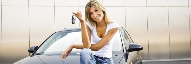 risparmiare sul noleggio auto con gpl e metano