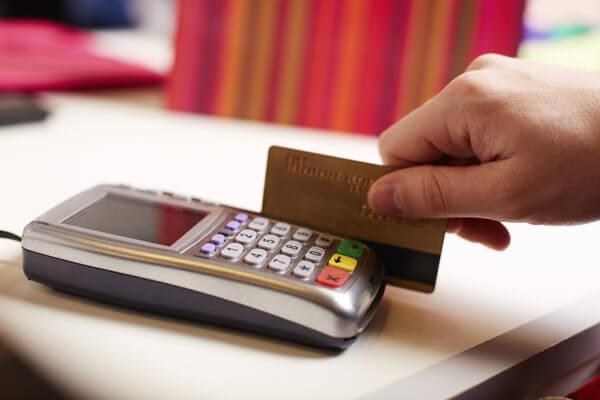 noleggio-auto-è-necessaria-carta-di-credito