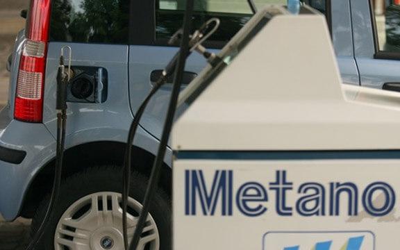 noleggio-auto-metano