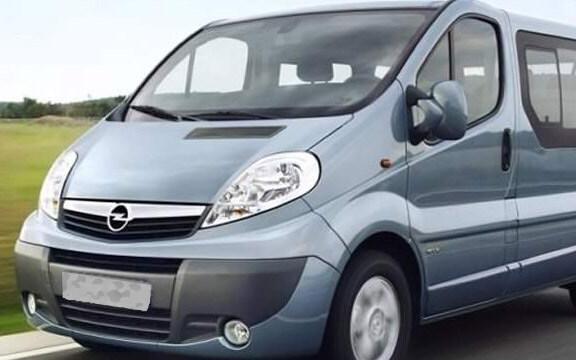 noleggio-furgoni-economici