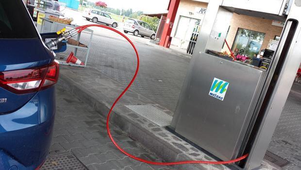 come-risparmiare-carburante-auto