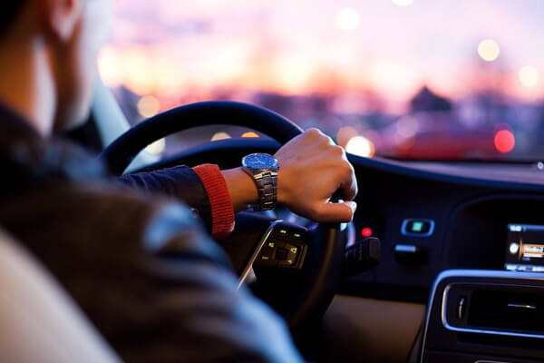 Locazione auto a lungo termine privati