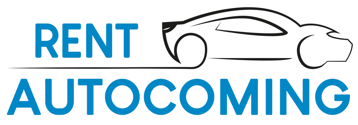 logo-autocoming-01